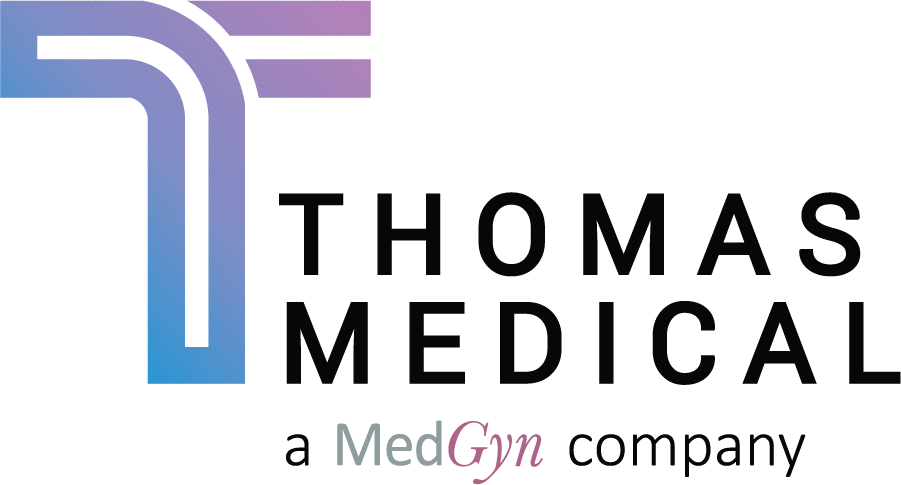 Thomas Medical Logo