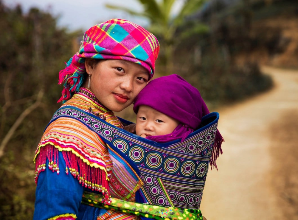 It's no secret that each country and each culture have different concepts of motherhood. This includes different perceptions of the best time to become a new mother. Of course, socioeconomic status, regional traditions, and other factors play into this perception. Nevertheless, here's how the numbers break down. Top countries with the oldest average for first-time mothers: 1. Greece (31.20) 2. Australia (30.50) 3. South Korea, Japan, Italy (30.30) 4. Switzerland, Luxembourg (30.20) 5. Singapore, Spain, Hong Kong, Ireland (29.80) 6. Netherlands (29.40) 7. Germany, Portugal (29.20) 8. Denmark (29.10) 9. Sweden (28.90) 10. Slovenia (28.80) Top countries with the youngest average for first-time mothers: 1. Angola (18) 2. Bangladesh, Niger (18.10) 3. Chad (18.20) 4. Mali (18.60) 5. Guinea, Uganda, Mozambique, Malawi (18.90) 6. Liberia, Gaza Strip, Botswana, Sierra Leone (19) 7. Zambia (19.20) 8. Sao Tome and Principe and Burkina Faso (19.40) 9. Cabo Verde, Madagascar, Swaziland (19.50) 10. Tanzania, Ethiopia (19.60) The difference in these ages is especially interesting when compared to a woman's fertility over her lifetime. These statistics come from a study of women trying to get pregnant without using fertility drugs or in-vitro fertilization. Age: 20 86% success rate within one year Age: 25 78% success rate within one year Age: 30 75% success rate within one year 91% success rate within four years (up to age 35) Age: 35 66% success rate within one year 84% success rate within four years (up to age 40) Age: 40 44% success rate within one year 64% success rate within four years (up to age 45) Motherhood can happen at any age between a woman's first menses and menopause, either naturally or with the help of fertility treatments. But a successful pregnancy is never guaranteed. One thing that is certain is that motherhood is as beautiful as it is diverse. To see images of motherhood around the world with women of all ages, we highly recommend this photo album provided by 